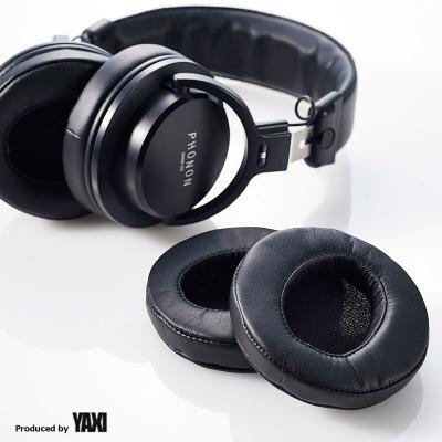 phonon-earpad-smb_02-3