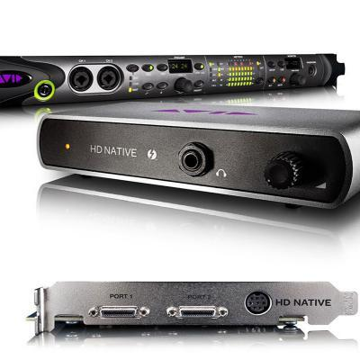 avid_protools_hd_native_omni