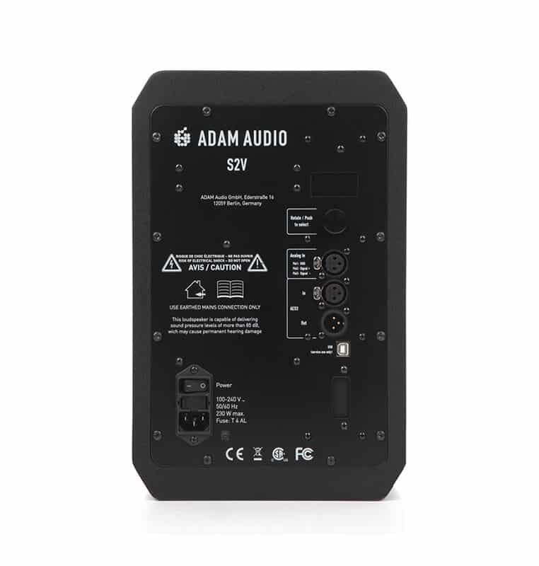 adam-audio-s2v-back