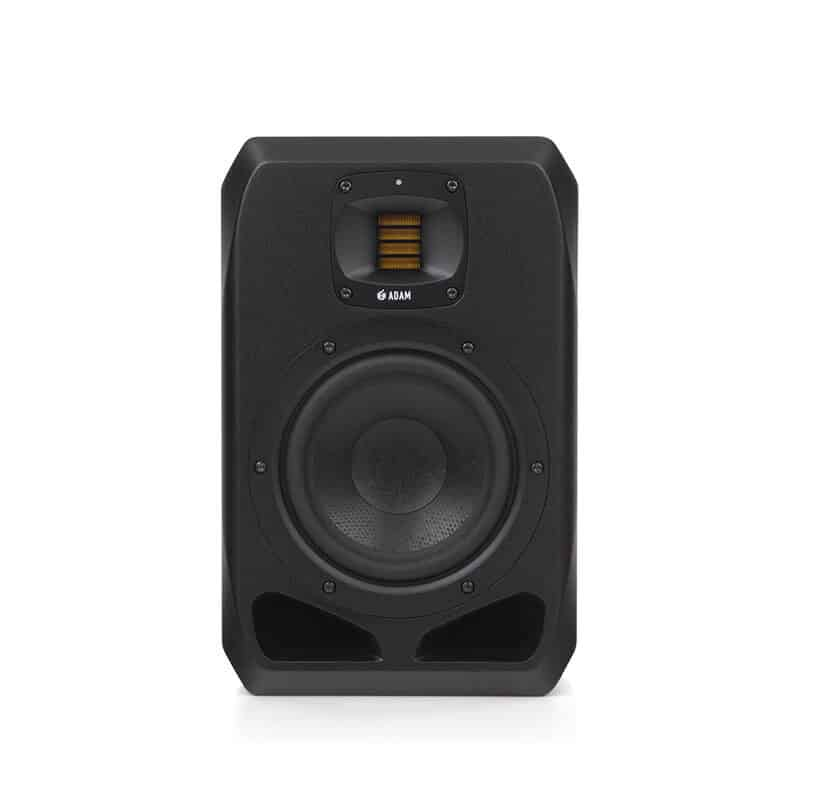adam-audio-s2v-front