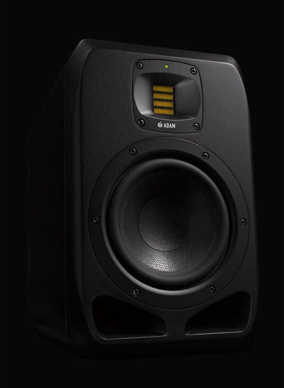 adam-audio-s2v