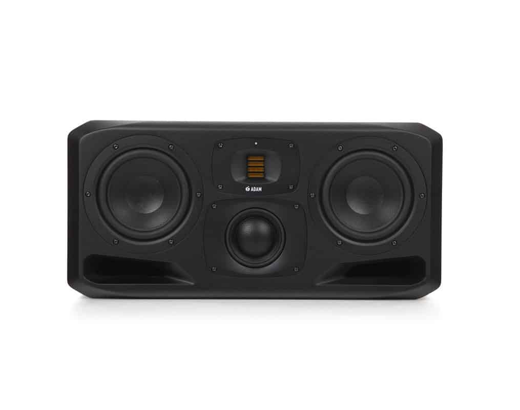 adam-audio-s3h-front
