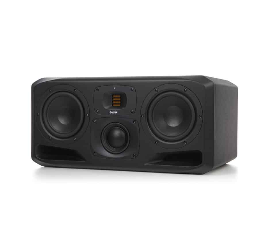adam-audio-s3h