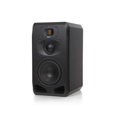 adam-audio-s3v-active-front