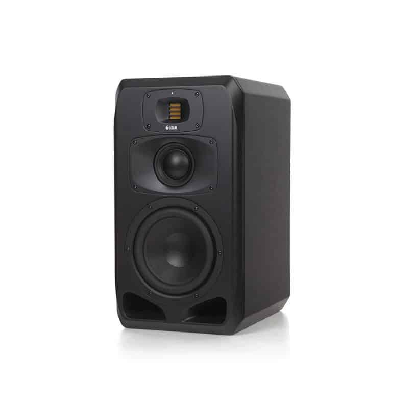 adam-audio-s3v-active-front