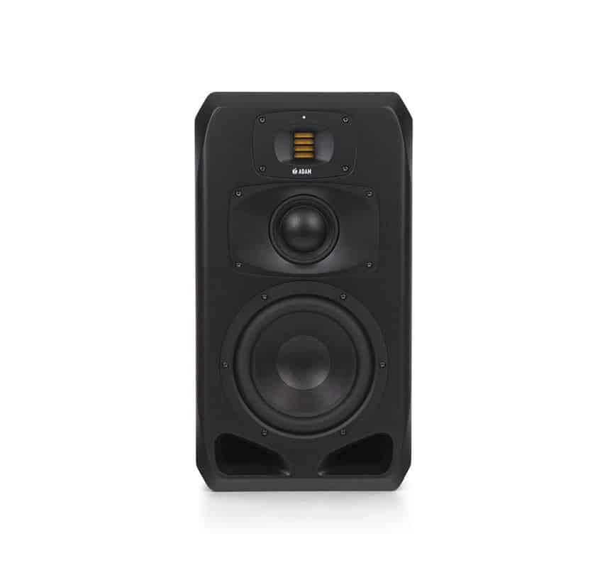 adam-audio-s3v-front