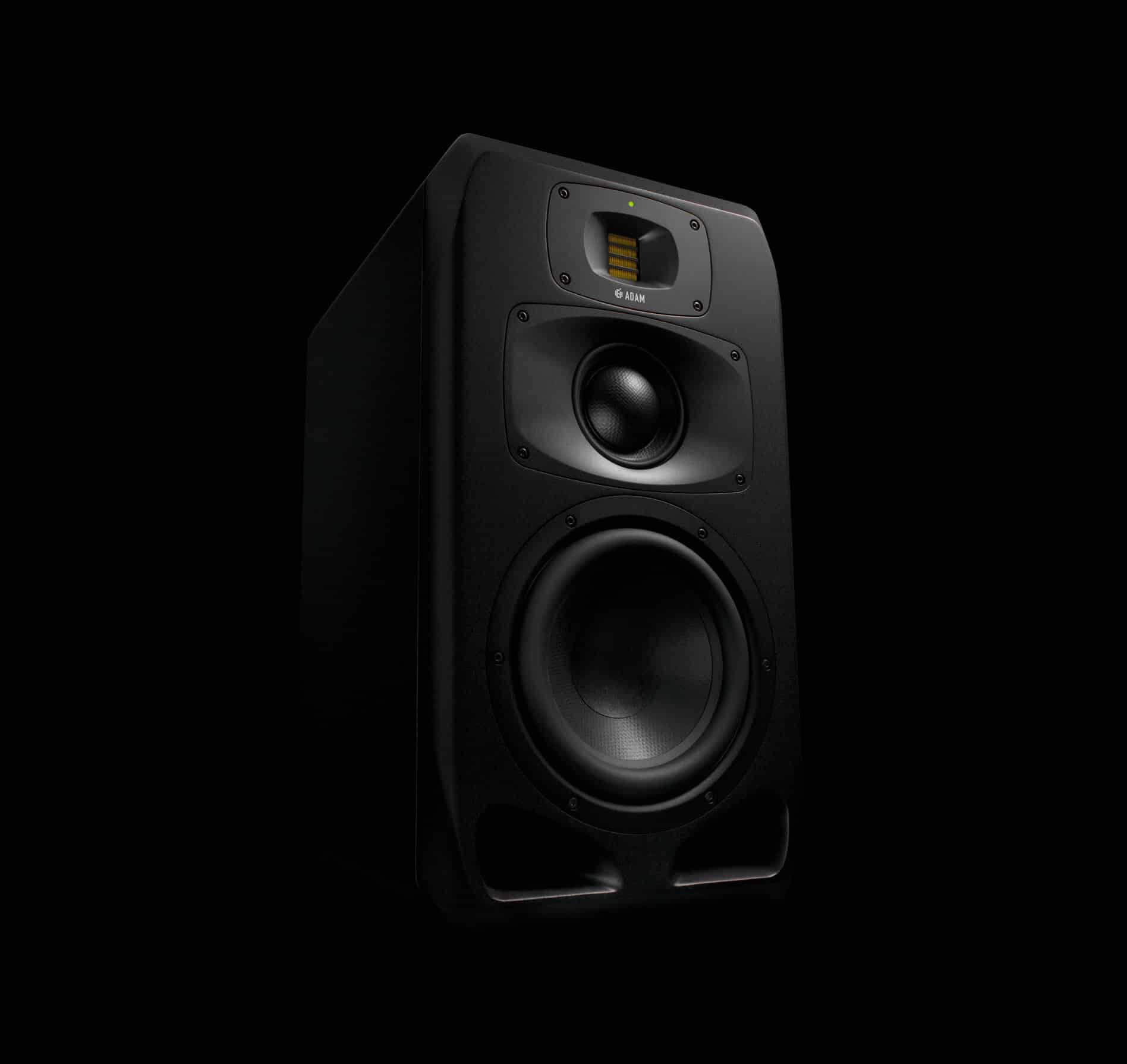 adam-audio-s3v