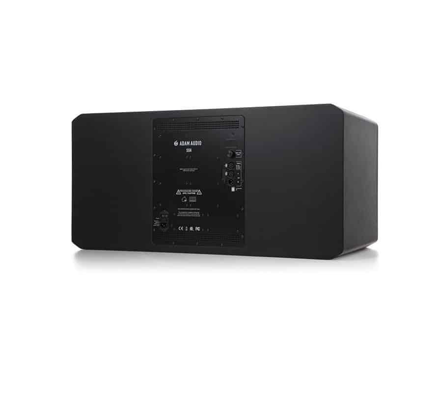 adam-audio-s5h-back