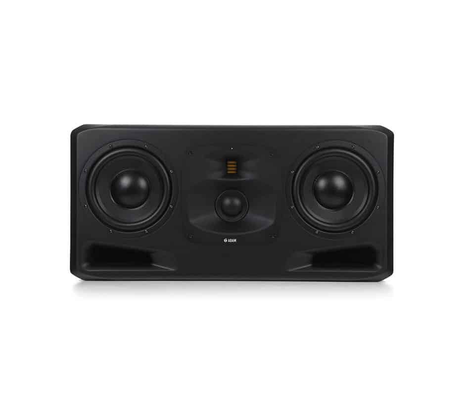 adam-audio-s5h-face