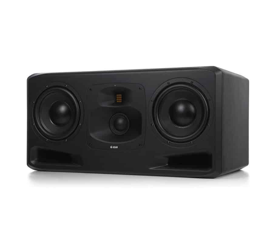 adam-audio-s5h-profil