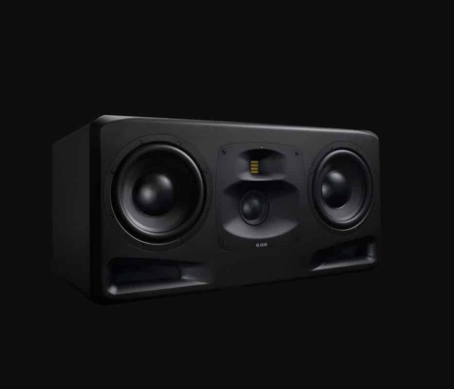 adam-audio-s5h