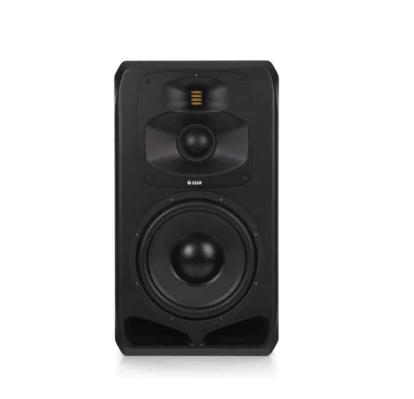 adam-audio-s5v-face