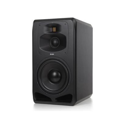 adam-audio-s5v-profil