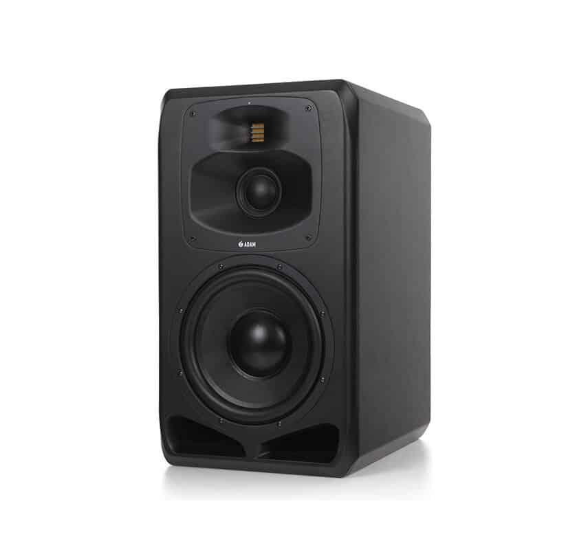 adam-audio-s5v-profil