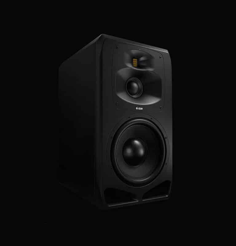 adam-audio-s5v