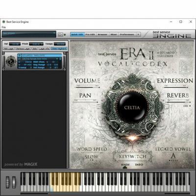 era_II_Vocal_Codex_interface