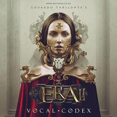 era_II_Vocal_Codex