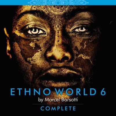 ethno_world_6_complete