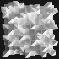 artnovion-Myron-E-2.0-diffuseur-blanc