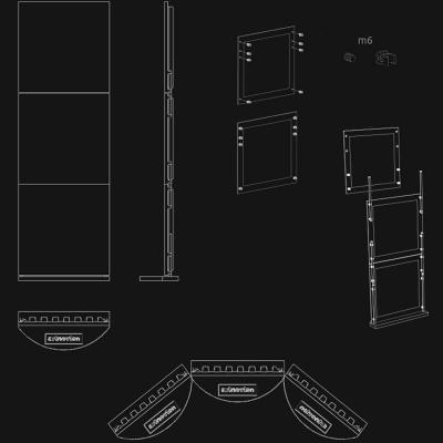 artnovion-tua-mobile-wall-shema
