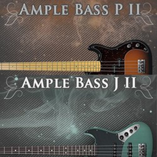 amplesound 3 in 1 electric bass bundle