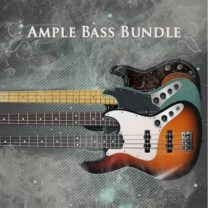 amplesound 6_in1_bass_bundle