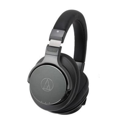 audio_technica_ATH-DSR7BT_1