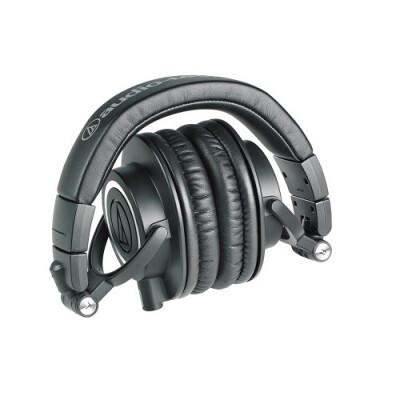 audio_technica_ATH_M50x_plié