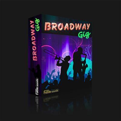Broadway_big_band_Gig