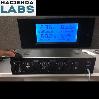 Hacienda_labs_power_management_back_LCD