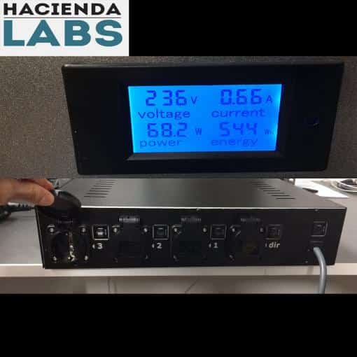 Hacienda_labs_power_management_back_LCD