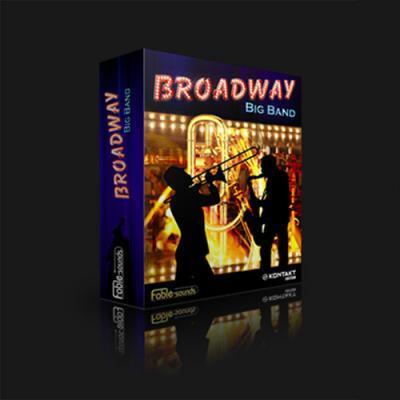 broadway_big_band_
