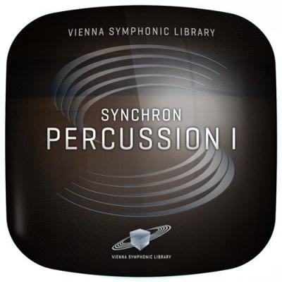 vsl_synchron_percussion_i_