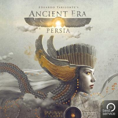 ancient_era_persia_