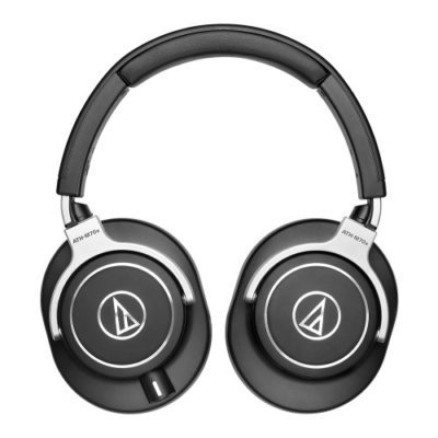 audio_technica_ATH-M70x_1_face_