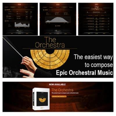 sonuscore_the_orchestra