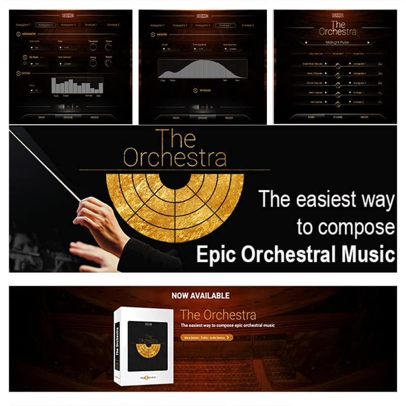 sonuscore_the_orchestra