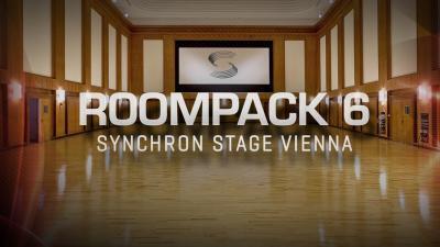 MIR RoomPack 6
