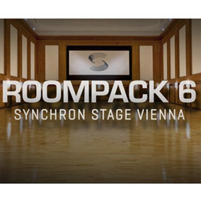 vsl_mir_roompack_6
