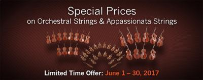 vsl_special_prices_strings