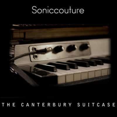 Soniccouture_TCS_suitcase