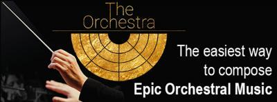 best_service_the _orchestra_header_