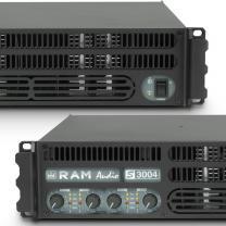 ram_audio_S_3004_front_1_ram_audio_S_3004_front_1_