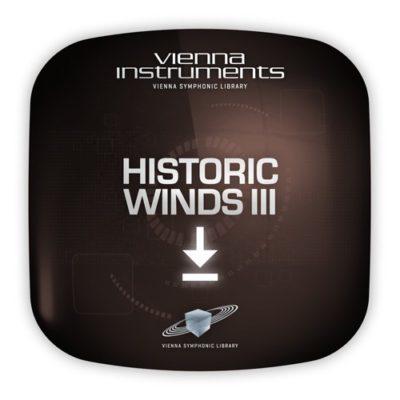historic_winds_iii