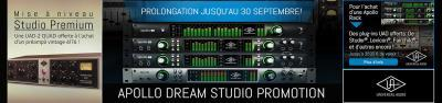universal_audio_apollo_rack_septembre