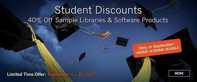 vsl__Student_Discounts