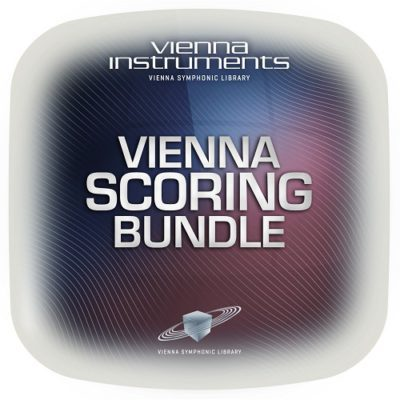 vsl_vienna_scoring_bundle