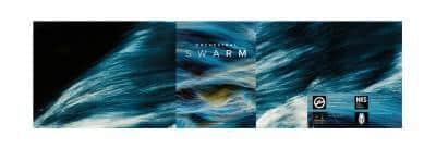 Spitfire_audio_orchestral_swarm