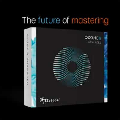 izotope_ozone8_advanced_box_