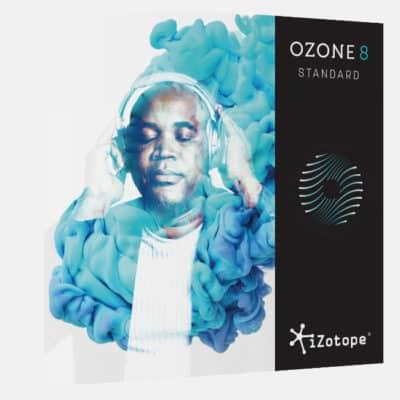 izotope_ozone_8_